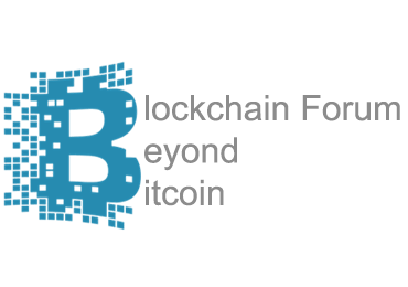 2017 Blockchain Forum
