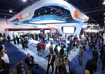 Hottest Emerging Technology Trends and Customization at CES
